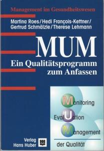 MUM_72